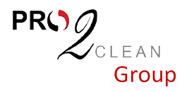 Office Cleaning Services Randburg